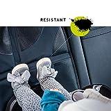 Deluxe Autositzauflage – Hauck Sit on me - 5