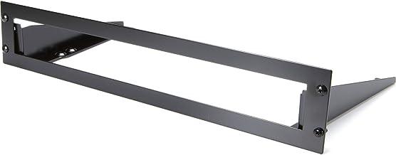 Sony BRKT Ears for Sony UBP-X1000ES Streaming 4K 3D Wi-Fi Blu-Ray Player