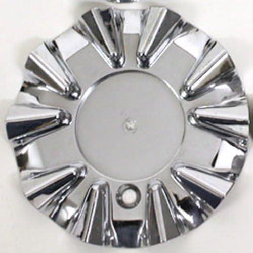 Dante Wheel Chrome #A All stores are sold Center Cap New color