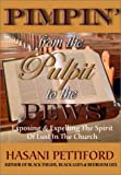 Pimpin' from the Pulpit to the Pews