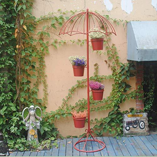 Pareja de Dibujos Animados Maceta Maceta multifunción Jardinera Decoraciones Creativas para jardín