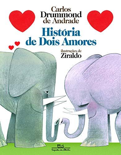 História de dois amores