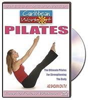 Caribbean Workout: Pilates [DVD]