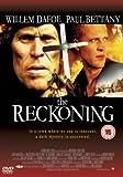 Reckoning. The [Edizione: Regno Unito] [Edizione: Regno Unito]