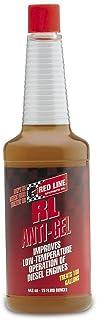 Red Line 71203 Diesel Fuel Anti-Gel - 15 oz.