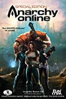 Anarchy Online Special Edition (輸入版)