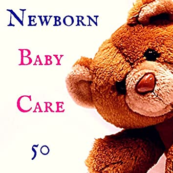 Newborn Baby Care 50 - Benefits of White Noise and Soothing Music
