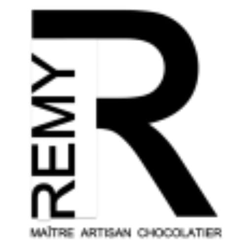 R.REMY Maitre Chocolatier