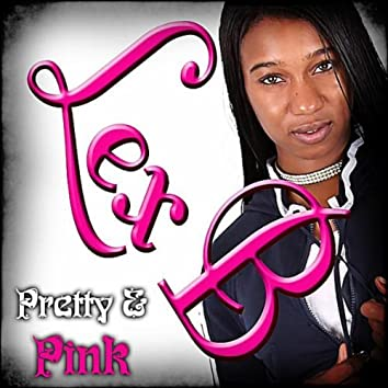 Pretty N Pink (Uncut)