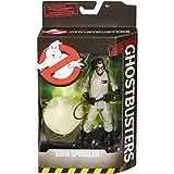 Mattel Ghostbusters Egon Spengler 6 Action Figure by Mattel