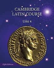 Best the cambridge edition Reviews
