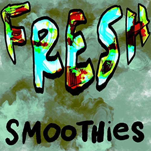 The Smoothies