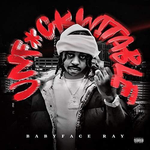 Babyface Ray
