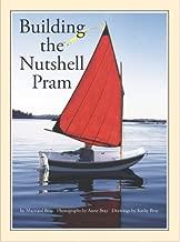 Building the Nutshell Pram