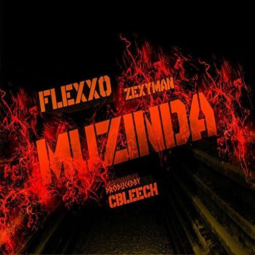Flexxo feat. Zeyman