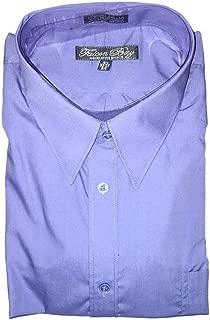 falcon bay dress shirts