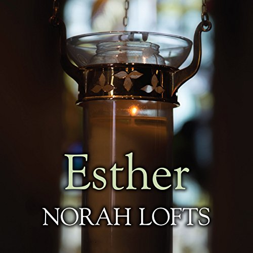 Esther Titelbild