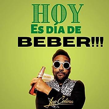 Hoy es Dia de Beber !!!