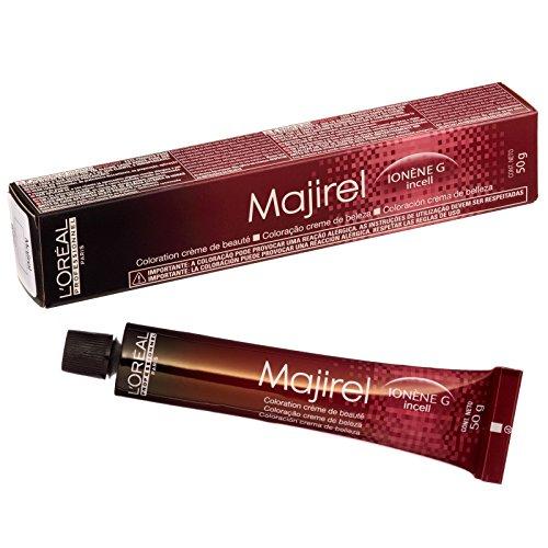 L'Oréal Majirel 8,32