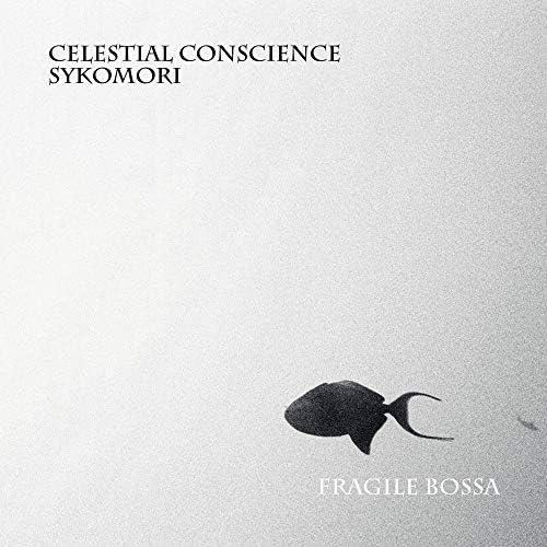 Celestial Conscience & Sykomori