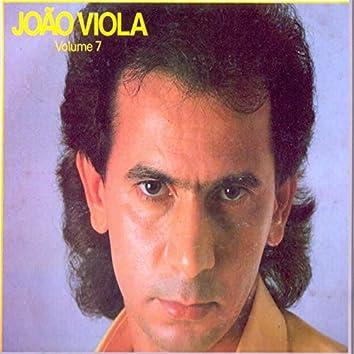 João Viola, Vol. 7