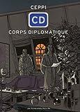 CD Corps Diplomatique - Version intégrale