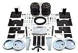 AIR LIFT 57200 Suspension Air Helper Spring Kit