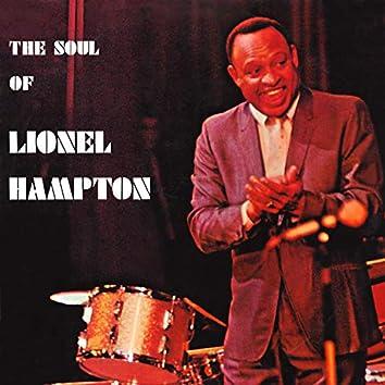 The Soul Of Lionel Hampton