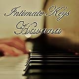 Havana (Instrumental Piano)