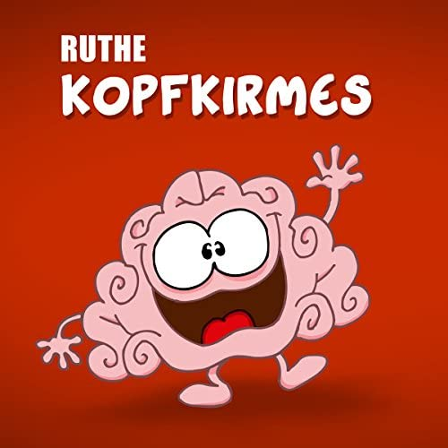 Ruthe