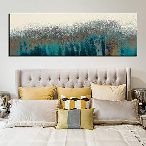 SORMEY Rahmenlose Malerei Abstrakte Wandbilder Leinwandbilder Kunstdrucke Wandposter Home Dekorative Bilder Für Schlafzimmerwand