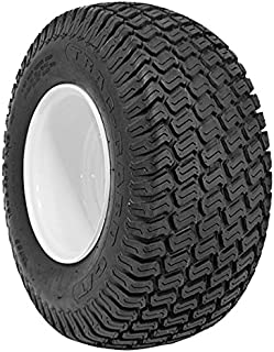 Best 20x10.00-10 tires Reviews