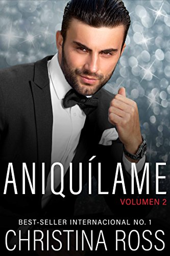 Aniquílame: Volumen 2