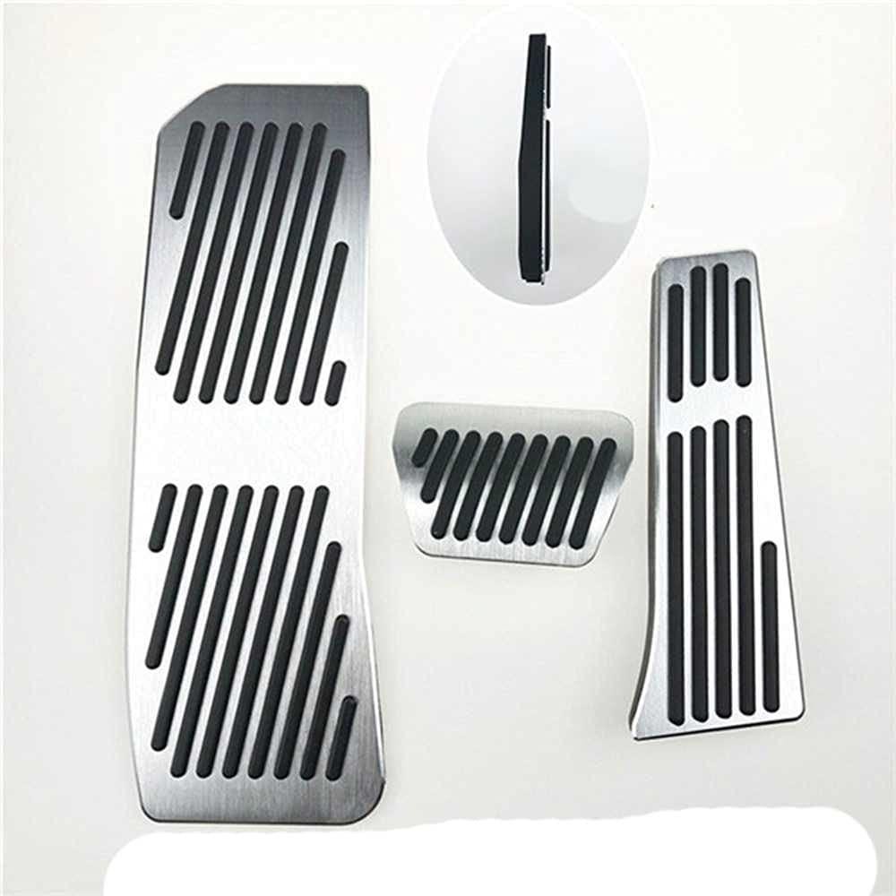 ASHDelk Car Accessories shop for BMW 5 Series X3 G38 2018 X4 Department store G31 G30