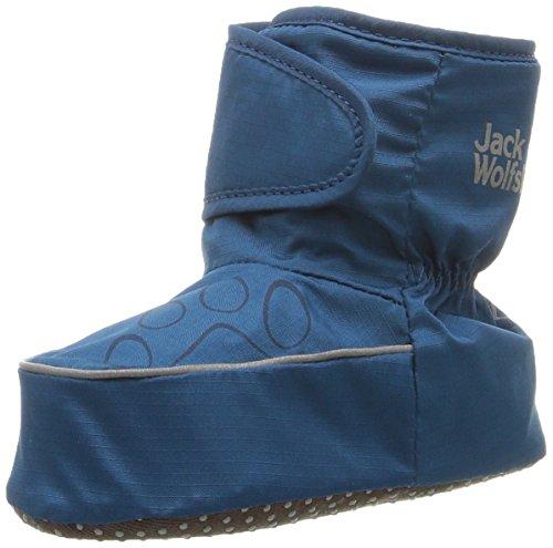 Jack Wolfskin Couleur Bleu Glacier Blue Taille / 0 Us