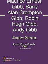 Shadow Dancing (English Edition)