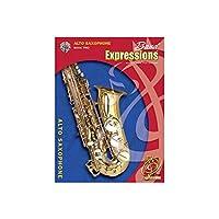 アルフレッド・パブリッシング00-EMCB2008CDバンド式ブック2:学生版 - ミュージックブック