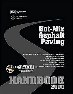 Hot-Mix Asphalt Paving Handbook
