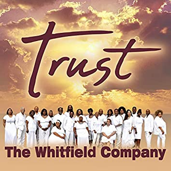 Trust (Extended)
