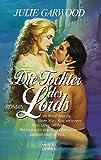 2:1 Die Tochter des Lords