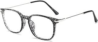 TR90 Blue Light Filter [anti Eye Strain] Computer Glasses, Blocking Uv
