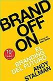 Brandoffon: El Branding del futuro (Sin colección)