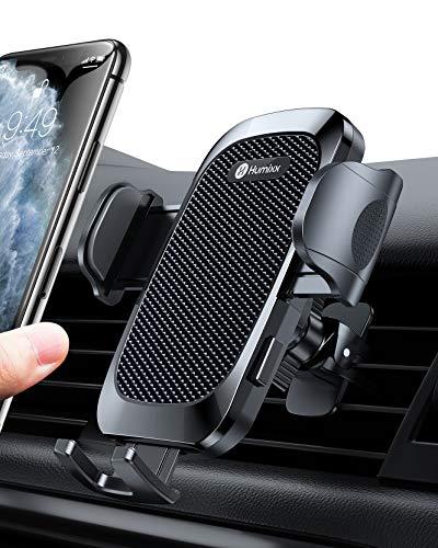 Humixx Car Phone Holder Air Vent...