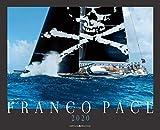 Franco Pace 2020 - Franco Pace