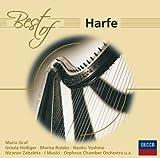 協奏曲 ヘ長調 BWV978(ヴィヴァルディ:《調和の幻想》作品3の3からの編曲