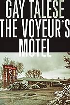 Best the voyeur free online Reviews
