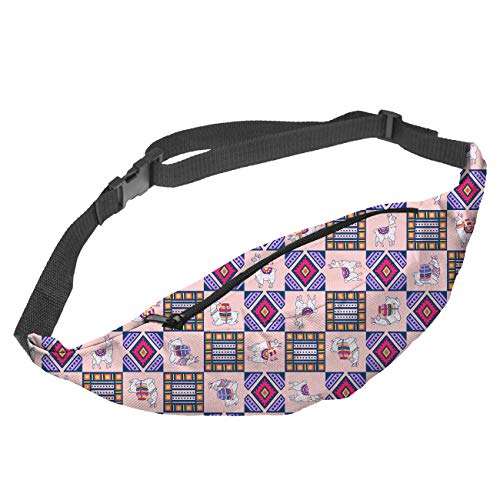 fhdc heuptas heuptas sportprint casual Ladies Messenger Bag