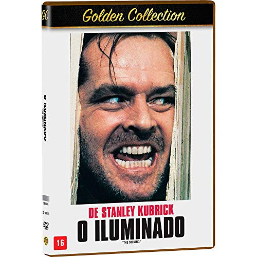 O Iluminado - Golden Collection