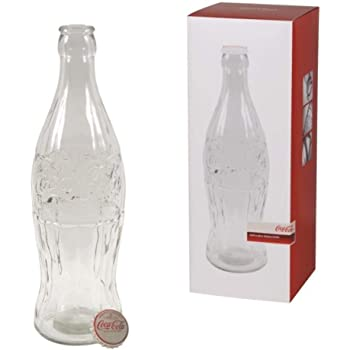 Great for saving! Kid/'s 2ft Plastic Money Bottle