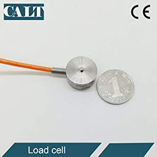 compression load cell price